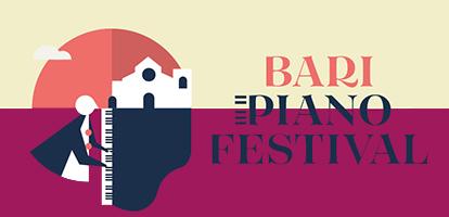 logo piano festival 2019
